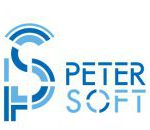 PeterSoft